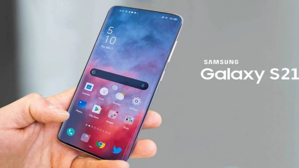Recensione Samsung Galaxy S21 S21+ S21 Ultra 1